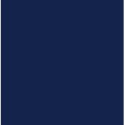 Spica Icon - Blue